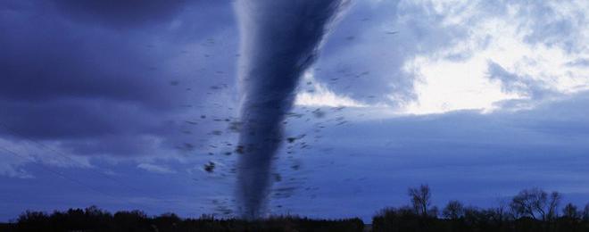 http://dobrich24.com/ufiles/2014/05/t1/tornado-otkysna-3-petrichki-sela-ot-sveta_2817.jpg